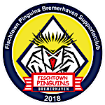 fishtown-pinguins