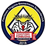 Fishtown Pinguins